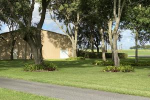 Incredible Lakefront Compound in Polk County, FL (7 of 47)