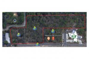 5.89 Acres Highway Commercial  in Lake County, FL (6 of 8)