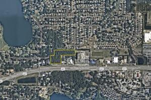 5.89 Acres Highway Commercial  in Lake County, FL (8 of 8)