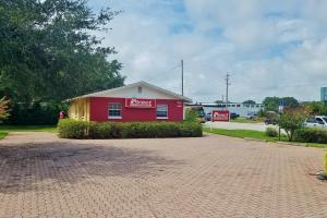 First Street & Avenue O Commercial Property in Polk County, FL (3 of 6)
