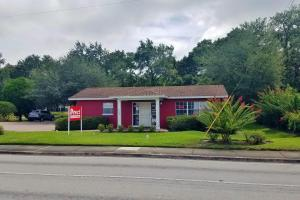 First Street & Avenue O Commercial Property in Polk County, FL (2 of 6)