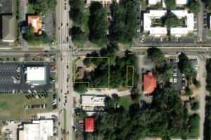 First Street & Avenue O Commercial Property in Polk County, FL (6 of 6)