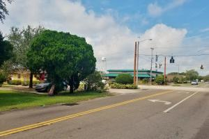 First Street & Avenue O Commercial Property in Polk County, FL (4 of 6)