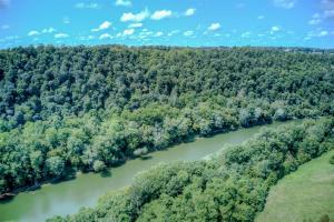 170 Acres of Hunting/Farmland on the Kentucky River