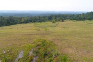 Land near Birmingham, Horse farm, Residential property - Jefferson County, AL