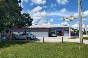 Commercial Income Property on Havendale Blvd. - Polk County, FL