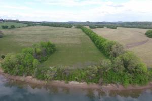 Waterfront Residential Tract - Loudon County TN
