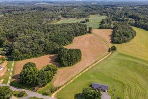 Long Island Rd Investment / Development Land! - Catawba County, NC