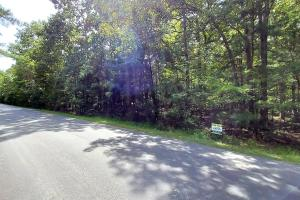 Prioress Drive, Durham County - Durham County, NC