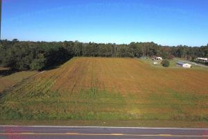 Marvin Taylor Rd Lot 1 - Pitt County, NC