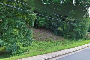 <p>ga residential lot for sale, lake lanier, land for sale georgia</p>
