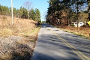 Photo 2 of 6  ·  ga land for sale, georgia hunting land for sale