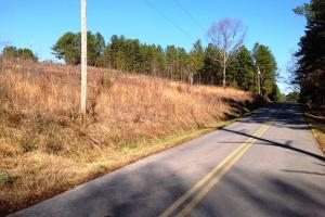 Photo 5 of 6  ·  ga land for sale, georgia hunting land for sale
