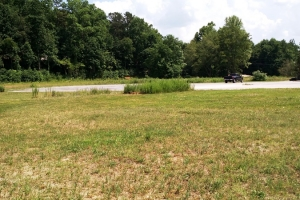 <p>ga land for sale, commercial land for sale</p>