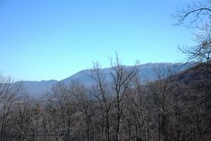 Photo 4 of 6  ·  tn land for sale, mountaintop land for sale, homesite for sale