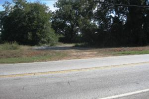 Photo 11 of 11  ·  sc land for sale, newberry county land for sale, residential development for sale, industrial development for sale