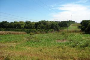 Photo 6 of 11  ·  sc land for sale, newberry county land for sale, residential development for sale, industrial development for sale