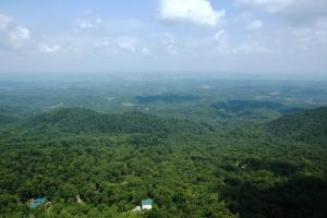 <p>tn land for sale, mountain land for sale, recreational land for sale</p>