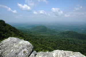 Sevier Recreational Mountain Land - Sevier County TN