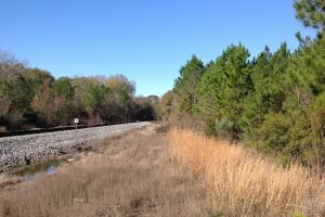 <p>georgia commercial land, industrial land for sale ga</p>