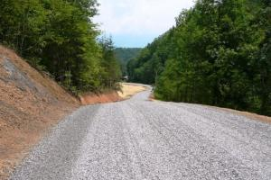 Photo 2 of 8  ·  tn land for sale, mountain land for sale, recreational land for sale