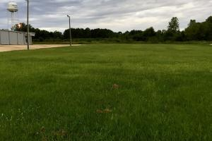 Commercial Development - Noxubee County MS