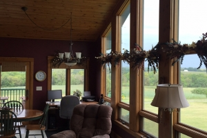 Stone Hill Country Estates in Otoe, NE (32 of 48)