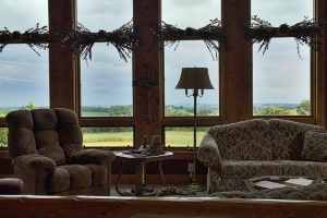 Stone Hill Country Estates in Otoe, NE (26 of 48)