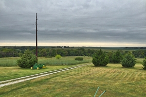 Stone Hill Country Estates in Otoe, NE (3 of 48)
