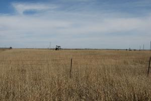 Woodson County Pasture & Oil in Woodson, KS (4 of 9)