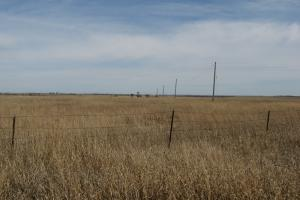 Woodson County Pasture & Oil in Woodson, KS (6 of 9)