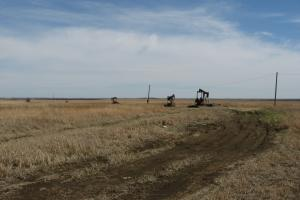Woodson County Pasture & Oil in Woodson, KS (7 of 9)