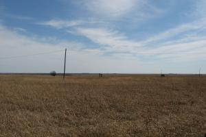 Woodson County Pasture & Oil in Woodson, KS (8 of 9)
