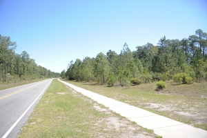 Myrtle Beach Commercial Opportunity - Horry County SC