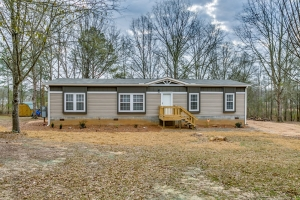 Berry Residential Opportunity - Tuscaloosa County AL