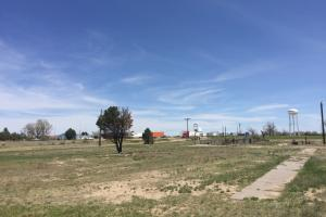 Prime Highway Development Property - Cheyenne County CO