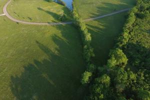 Windhaven Lakes Homesite - Lowndes County AL
