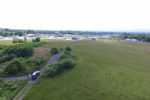 Madisonville Commercial Development - Monroe County TN