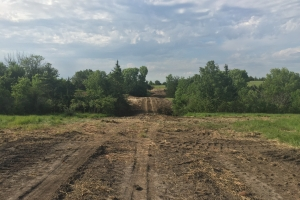 Oak Hills Subdivision Lot #13 - Seward County NE