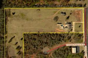 Prattville Commercial Tract - Elmore County AL