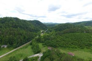 Sevierville Mountain Acreage - Sevier County TN