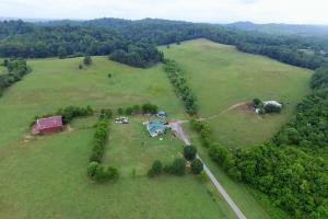 East Tennessee Farm - Blount County TN