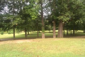 Riverbend Farms Homesite - Tuscaloosa County AL