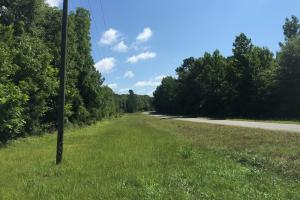 Ivy Creek Homesite & Recreation - Autauga County AL