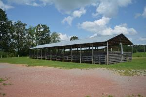 KC Ranch Home, Campground and Recreational Investment Tract in Winston, AL (24 of 48)