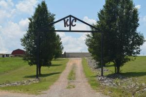 KC Ranch Home, Campground and Recreational Investment Tract in Winston, AL (21 of 48)