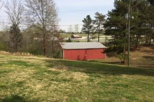 KC Ranch Home, Campground and Recreational Investment Tract in Winston, AL (20 of 48)