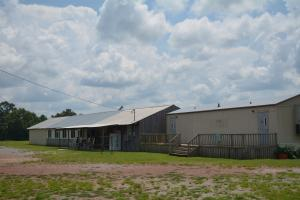 KC Ranch Home, Campground and Recreational Investment Tract in Winston, AL (28 of 48)