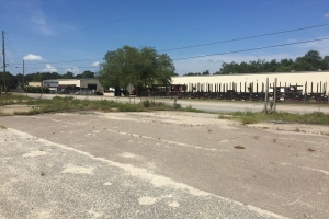 South Sumter Commercial - Sumter County SC