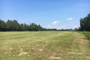 Aynor Home Site Lot 1 - Horry County SC